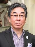 店長 平山 茂雄