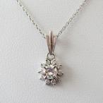 PTダイヤモンドTOP ECO Jewelry
