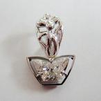 PTダイヤトップ ECO Jewelry